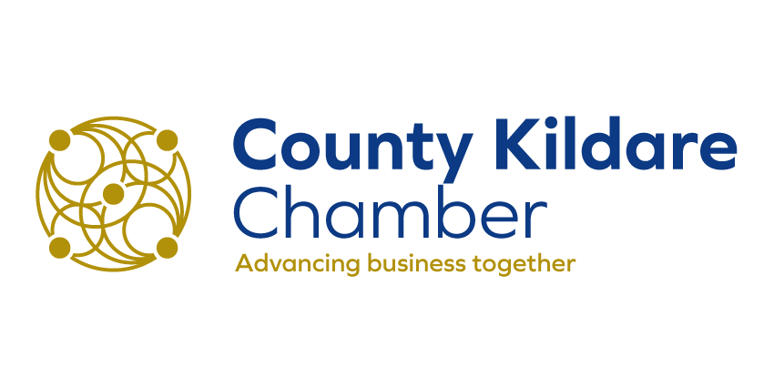 Keep Kildare Working   Clark Recruitment Consultancy