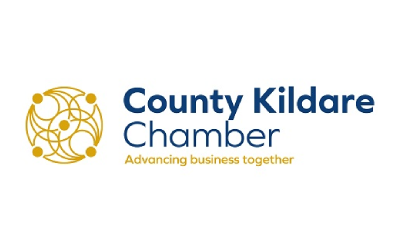 Gathering 2013 – Kildare Business Involvement