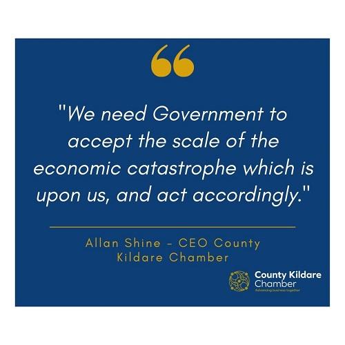 County Kildare - Wikipedia