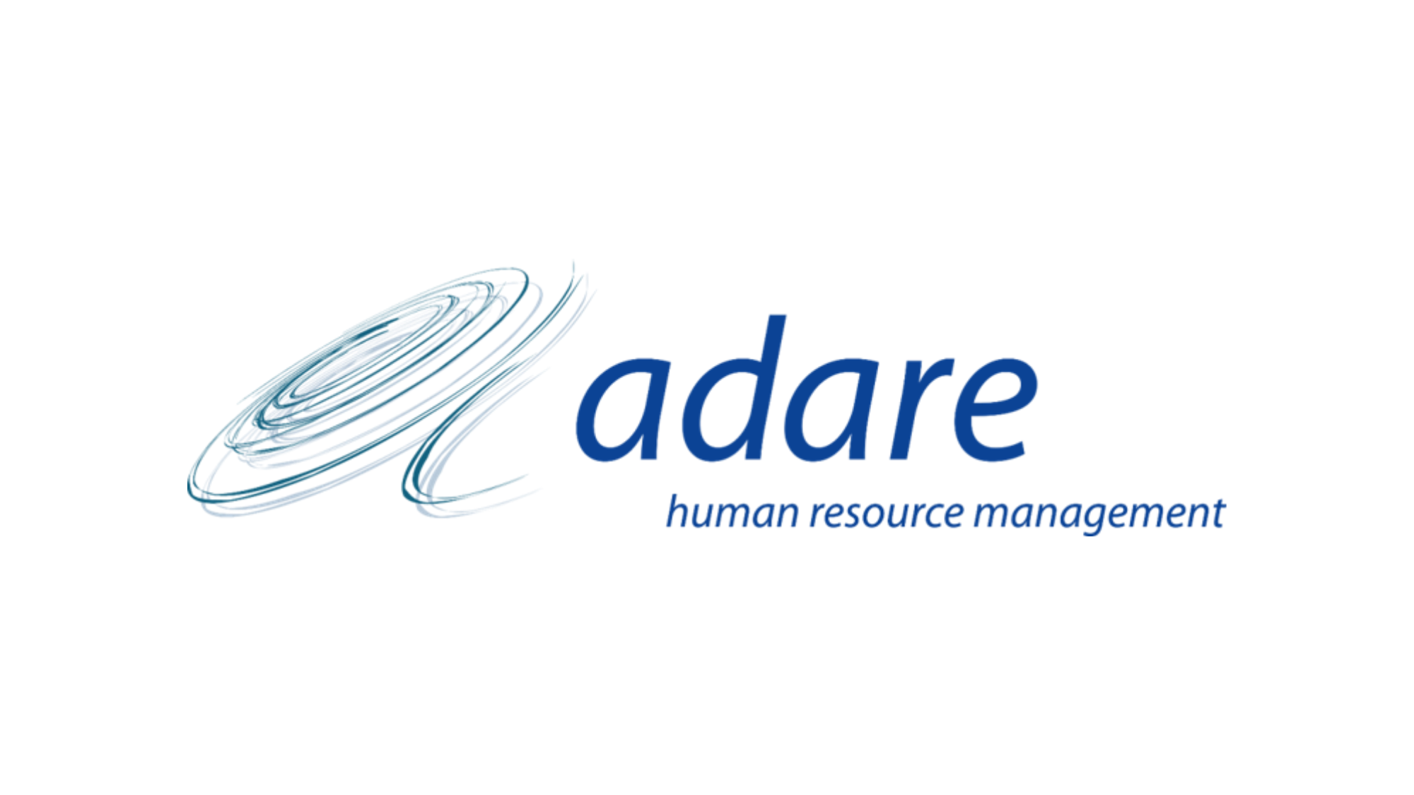 08/18/2021 - Adare Human Resource Management Webinar Series